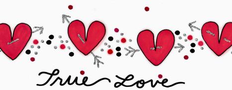 Design: True Love