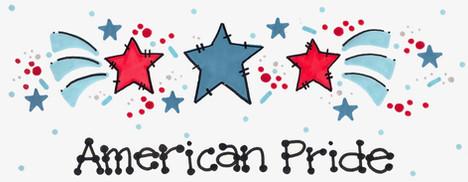 Design: American Pride