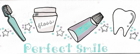 Design: Perfect Smile