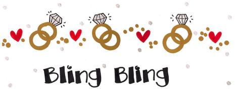 Design: Bling Bling