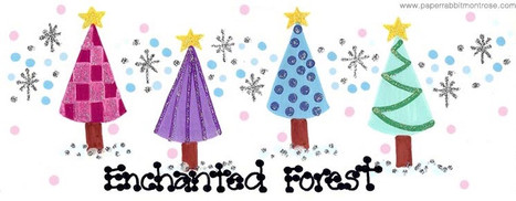 Design: Enchanted Forest