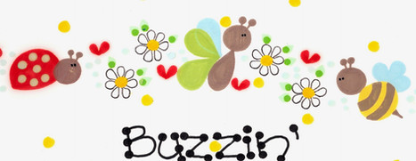 Design: Buzzin'