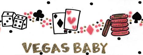 Design: Vegas Baby