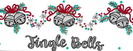 Design: Jingle Bells
