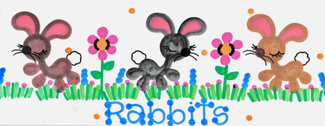 Design: Rabbits