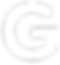 google-logo-white 2.png