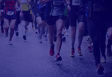 runners2.jpg