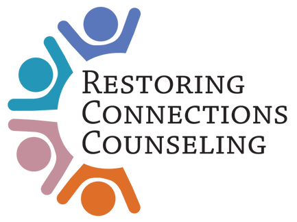 RCC_Logo_Final.png