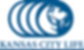 Logo-2-3-1-1.jpg