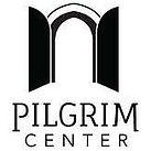 PilgrimCtrLogo01.jpg