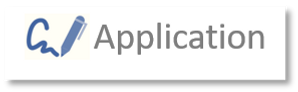 Application_Full.png