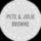 PeteJulieBrowne.png