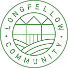 LC-Logo-green.jpg
