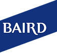 BairdLogo-removebg-preview.png