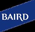BairdLogo-removebg-preview.png