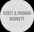 ScottRhondaBurnett.png