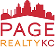 PageRealty.png