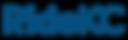 RideKC_301_Logo-01.png