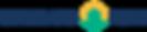 startland-news-logo.png