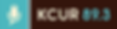 KCUR-Logo-Horizontal-FullColor.png