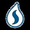 Sparmasan Kemi logo