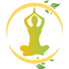 Logo 1 - Símbolo.png