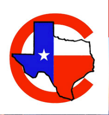 "The ""C"" Club of Houston has endorsed Robert!"