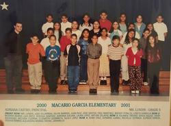 Garcia 2000