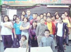 Garcia 2002