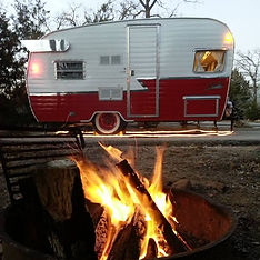 Shasta ReIssue 2015 Trailers | Shasta Wings Club | Camping