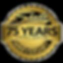 Shasta 1961 Airflyte Reissued in 2015