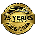 Shasta 1961 Airflyte Reissued in 2015