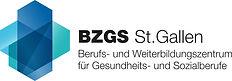 Logo_BZGS_RGB_Byline.jpg