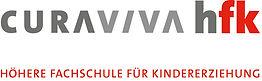 logo_curaviva_hfk_2f.jpg