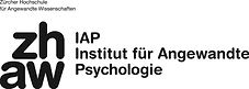 logo_IAP_A5_schwarz_edited.jpg