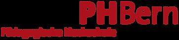 logo_phbern_med_hr.png