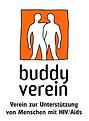buddyverein.png