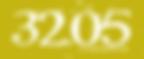 веранда 32.05.png