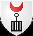 1200px-Blason_de_la_ville_de_Sausheim_(6