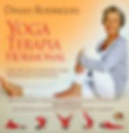 capa_mulh_espanhol_divulgação.jpg