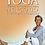 Thumbnail: DVD HORMONE YOGA THERAPY FOR MENOPAUSE