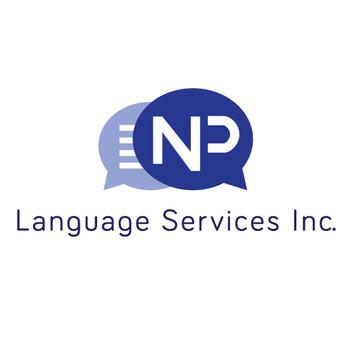 np-language-services_social.jpg