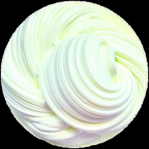 Melon Soy Milk