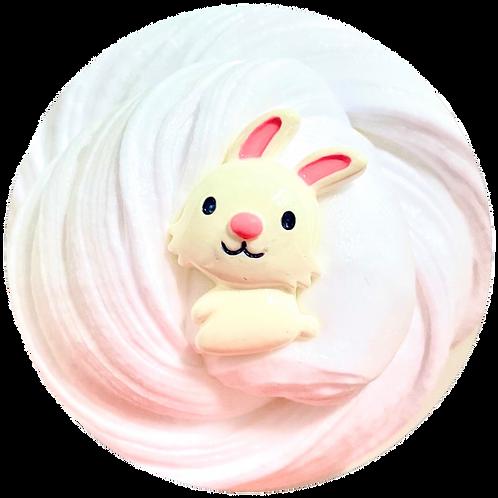White Rabbit Soft Serve