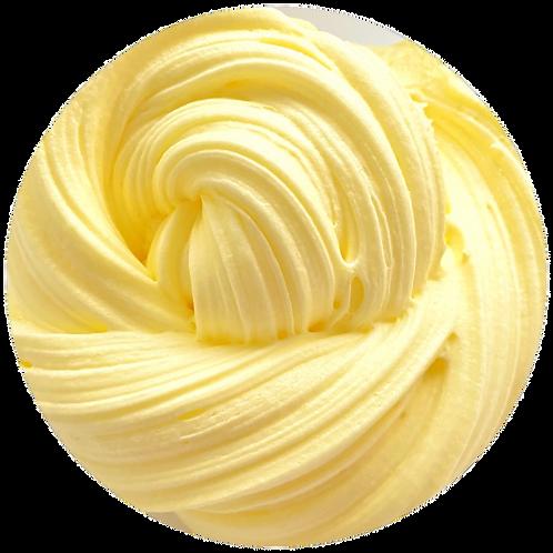 Luxury Butter Spread