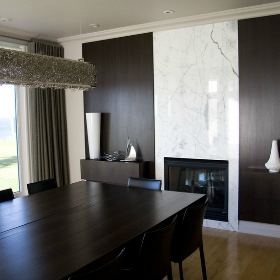 private residence                             st. catharines ontario