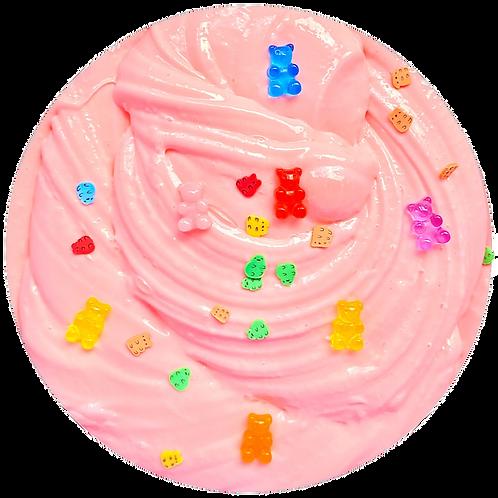Sugarbear Gummies