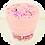 Thumbnail: white peach meringue