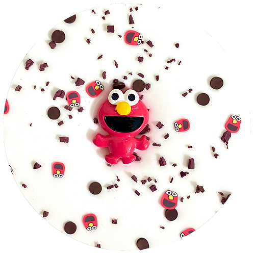 feed me cookie