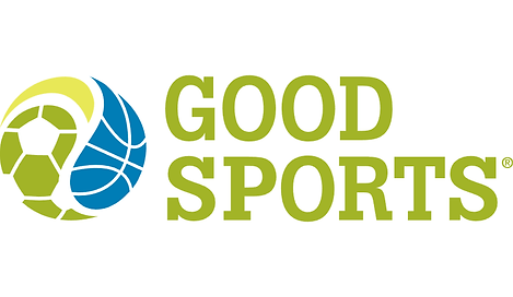 good-sports-vector-logo.png